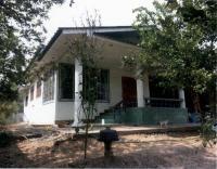 บ้านเดี่ยวหลุดจำนอง ธ.ธนาคารอาคารสงเคราะห์ - ร้องกวาง แพร่