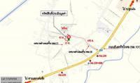 บ้านเดี่ยวหลุดจำนอง ธ.ธนาคารกสิกรไทย แม่จั๊วะ เด่นชัย แพร่