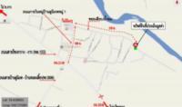 บ้านเดี่ยวหลุดจำนอง ธ.ธนาคารกสิกรไทย ห้วยหม้าย สอง แพร่