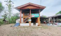 บ้านเดี่ยวหลุดจำนอง ธ.ธนาคารกสิกรไทย บ้านกลาง สอง แพร่