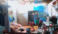 บ้านเดี่ยวหลุดจำนอง ธ.ธนาคารกสิกรไทย สูงเม่น สูงเม่น แพร่