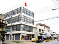 ตึกแถวหลุดจำนอง ธ.ธนาคารกรุงศรีอยุธยา ในเมือง เมือง จังหวัดแพร่